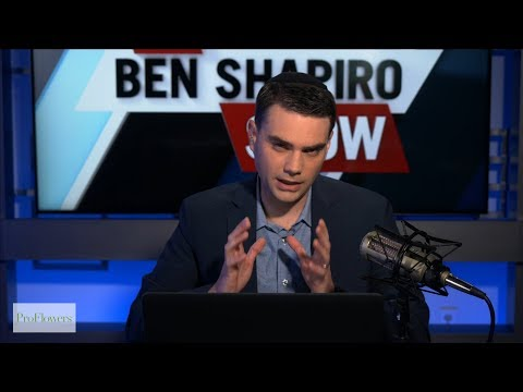 Evil in Vegas | The Ben Shapiro Show Ep. 393