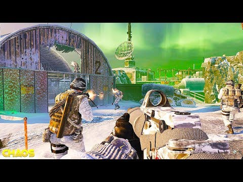 Top 10 Maps NO ONE REMEMBERS in Cod History