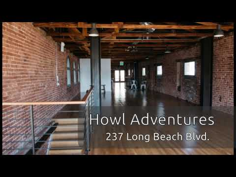 Salones De Eventos En Long Beach California. Banquets Halls In Long Beach California
