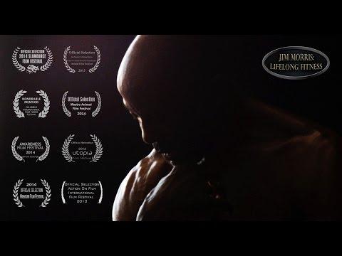 The Story of a 78-Year-Old Vegan Bodybuilder - Jim Morris: Lifelong Fitness - Short Film