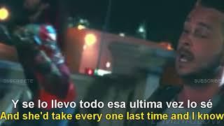 Video OneRepublic, Seeb - Rich Love [Lyrics English - Español Subtitulado] download MP3, 3GP, MP4, WEBM, AVI, FLV Februari 2018
