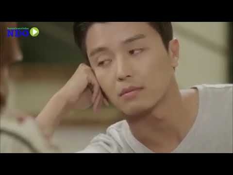 Marriage Not Dating Ep 15 - Busted! from YouTube · Duration:  1 minutes 37 seconds