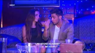 las vegas academy aujourd'hui 18h50  30 6 2015