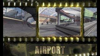 Video Tony Hawk's Pro Skater 3: Airport download MP3, 3GP, MP4, WEBM, AVI, FLV April 2018