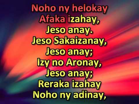 Jeso Sakaizanay
