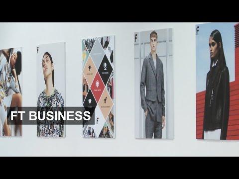 Is London's start-up scene overheating? | FT Business