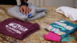 On The Spectrum : Adaptive Clothing Review - Should You Buy? Autism Parenting