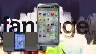 Controllare Android da un computer con Soti Pocket Controller Pro