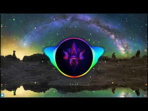 MAMA TOLONG SAYA (THE ZUPER RAP STAR,D_E_,NK MERAUKE HIP-HOP PAPUA)