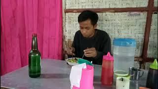 Download Video Video lucu toraja || MAKAN MIE AYAM MP3 3GP MP4