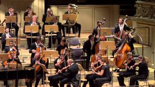 zampa overture hérold – argovia philharmonic