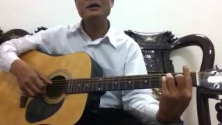 Còn chút gì để nhớ. Nhạc sỹ Phạm Duy