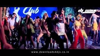Ek Pal Ka Jeena (Remix) - DJ Saur