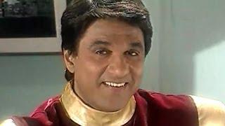 Shaktimaan - Episode 125