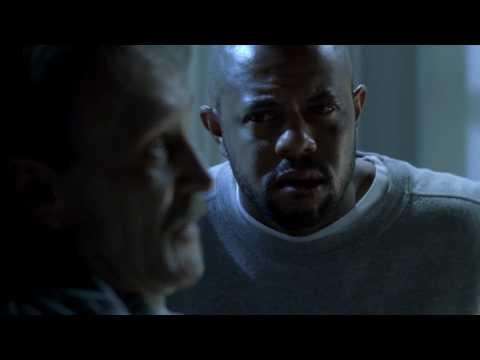 Prison Break: Go [720p]