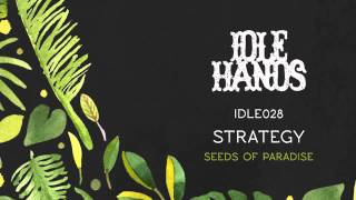 02 Strategy - Virtual America [Idle Hands]