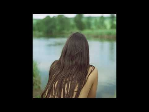 Lydia Persaud - Well Wasted Mp3