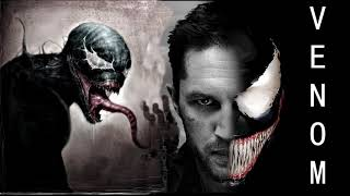 Soundtrack Venom Theme Song Epic Music 2018 - Musique film Venom.mp3