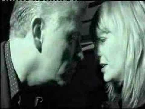 Derek Acorah - Possession MHL 2004