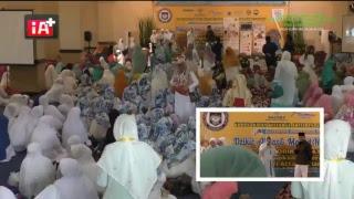 [39.96 MB] Live Peringatan Dzikir Akbar & Maulid Nabi Muhammad SAW Korikawati
