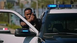 Law Enforcement | Motivational Police Tribute
