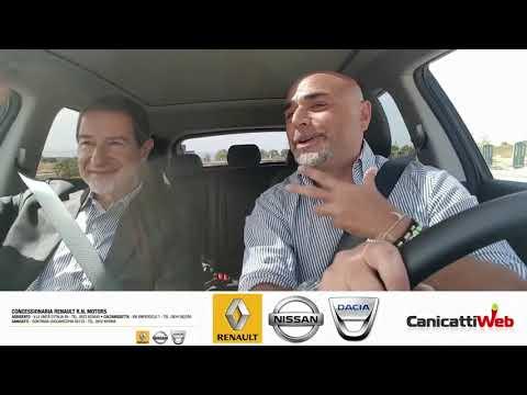 Nello Musumeci candidato presidente regione Sicilia