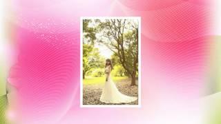 Đám cưới miền quê Thin Nguyen