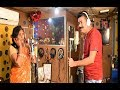 New Duet Song Ranu Mondal And Koushik Roy | Kora Kagaz Tha Ya Man Mera | Must Listen | Bong Official