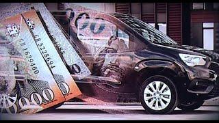 Újra kérhetnek autóvásárlási támogatást a nagycsaládosok
