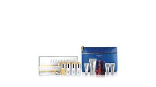 Elizabeth Arden Prevage AntiAging Skincare   Makeup Set ...
