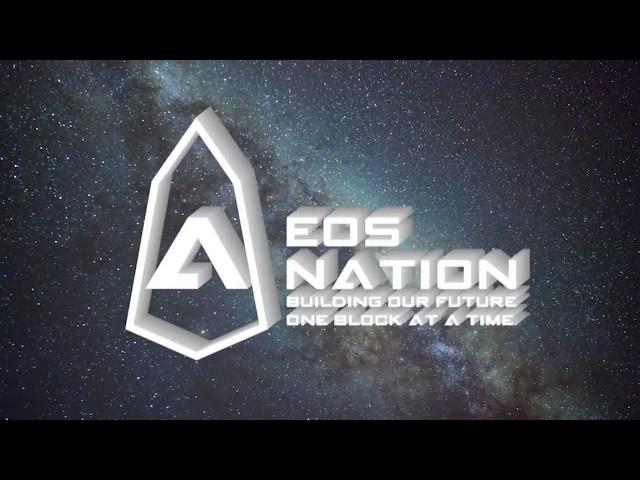 EOSN Community Engagement Fund