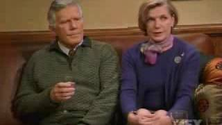 Dharma & Greg S03E11 Part 1 thumbnail