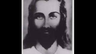 Investigating Anti-Christ: The
