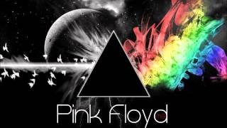 Comfortably Numb Backing Track (Pulse Version)