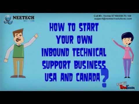 how-to-start-inbound-tech-support-bpo-in-india-with-payment-gateway-provider