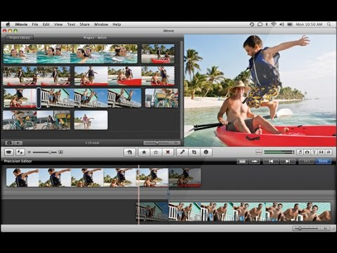 How to speed edit videos quickly and easily 2017 youtube how to speed edit videos quickly and easily 2017 ccuart Choice Image