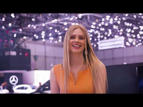 Auto Market - 17. ožujka 2018.