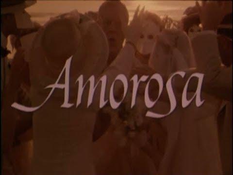 Download Amorosa (1986) - trailer till filmen