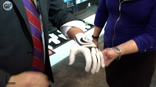 FootJoy Golf Gloves: How to choose the right glove