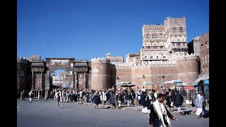 أخبار عربية | قبائل بني بهلول تسيطر على تعزيزات لميليشيات الحوثي الإيرانية