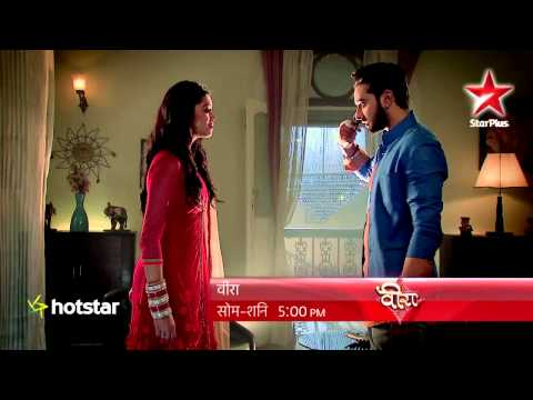 Ek Veera Ki Ardaas Veera: Will Baldev end his life?