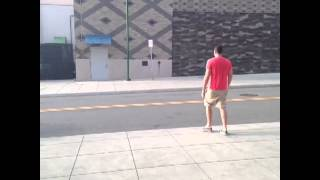 7 Second Funny Vines
