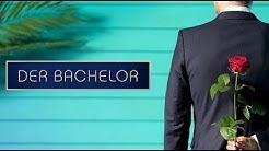 Der Bachelor   Gönn Dir Bachelor   Mi 02.01.2019 bei RTL und online bei TV NOW