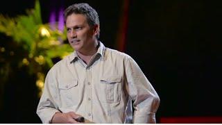 Agricultor | Fernando Funes | TEDxHabana