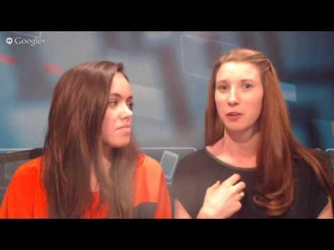 Agenda Plus: Canada's Newest Irish Immigrants