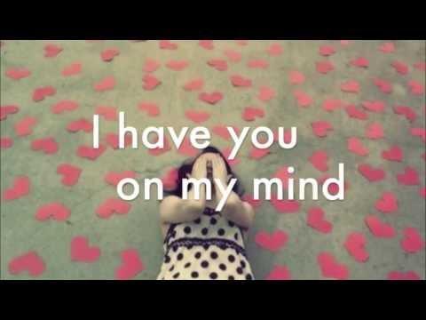 Wild Belle - I'm in Love lyrics