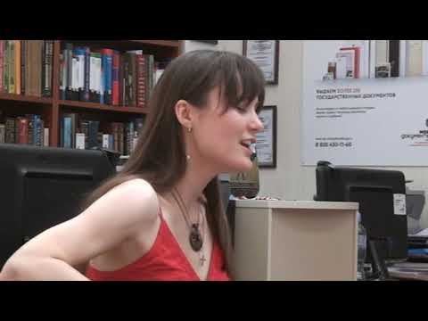 Смотреть 10 22 Певица МАРГАРИТА ИЛЬИНА Певица МАРГАРИТА ИЛЬИНА Встреча Концерт Калужская Областная Специальна онлайн