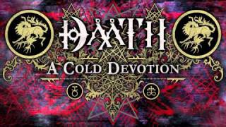 DAATH - A Cold Devotion