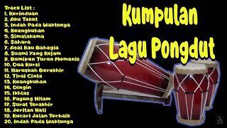 Download KUMPULAN LAGU DANGDUT KOPLO PANGGUNG MP3 PALING ENAK 2020