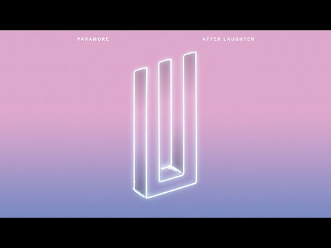 Paramore - Rose-Colored Boy (Official Instrumental)